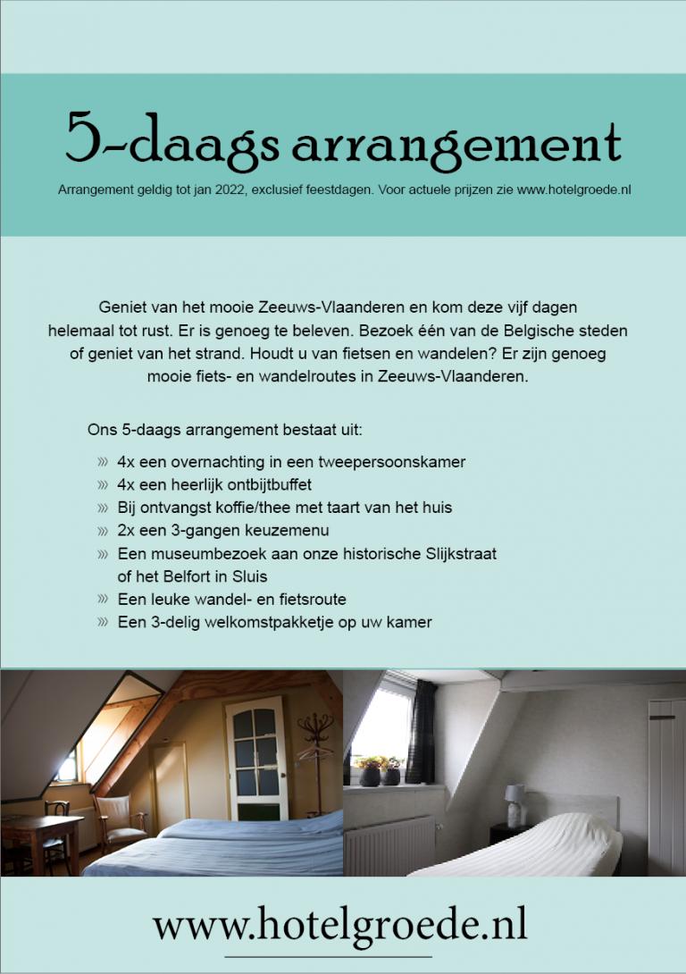 arrangementen_los_website3