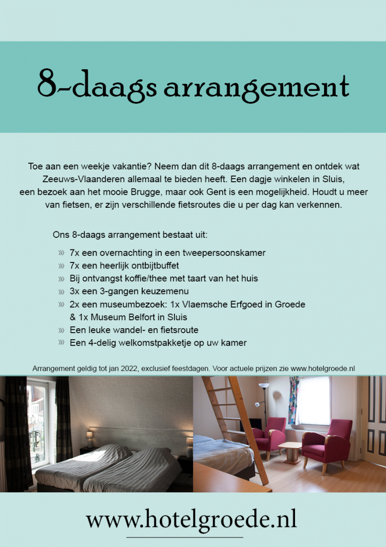 arrangementen_los_website4